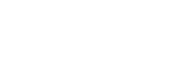 CLAYTON HOMES-CHINO VALLEY